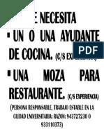 COCINERO.docx