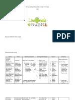 plan anual kinder y pre kinder.docx