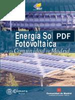 ENERGIA%20SOLARasif.pdf
