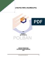 jbptppolban-gdl-arimarlina-4510-1-ujikual-).pdf
