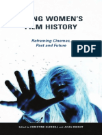 Doing Women's Film History - Reframing Cinemas, Past and Future.pdf