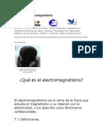 FUERZAS MAGNETICAS.pdf