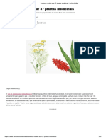 saude-abril-com-br_bem-estar_conheca-e-saiba-usar-37-plantas-medicinais_Saúde-é-Vital.pdf