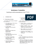 3-resistance-committee-new.pdf