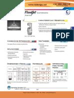 SPRAYING SYSTEMS 06 Boquillas de aspersión plana parte II.pdf