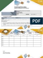 4- Cuadro Seguimiento Participaciones Foro Colaborativo-Formato (1)