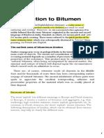 Tre2,Lctr2,Bitumen,Am