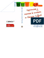 ExperienciasYRecursosDeInnovacionEnEducacionInfant.pdf