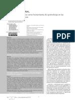 2161-14042-1-PB.pdf