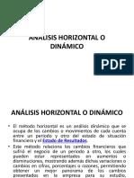 Analisis Horizontal19