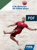 manual fifa futbol playa.pdf