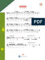 articles-30703_recurso_pdf.pdf