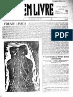 o-homem-livre-1933-0006
