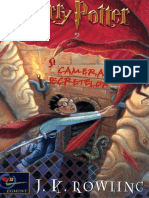 dlscrib.com_2-jkrowling-harry-potter-si-camera-secretelor.pdf