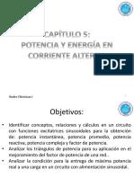 UNIDAD 5 POTENCIA Y ENERGÍA EN CORRIENTE ALTERNA.pdf