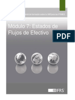 7_EstadosdeFlujosdeEfectivo (Estudiantes).pdf