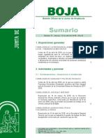 BOJA18-071-00370.pdf