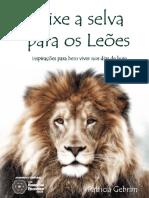 livro_fechado.pdf