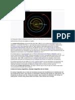 Unidad astronómica.docx