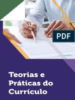 Teorias e práticas do currículo.pdf