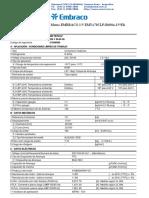 575114.pdf