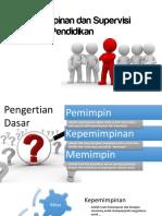 kuliah-mp-10(1).pdf