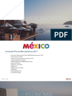 plan_de_mercadotecnia_2017_123_0.pdf