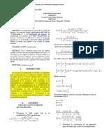Sistemas Dinamicos 2.docx