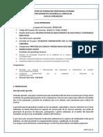 GFPI-F-019_Formato_Guia_de_Aprendizaje c1_01 codigo 220201007 educacion ambiental.docx