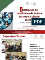 sistemadealertatemprana-161025031422.pdf