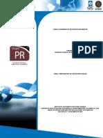 1.3 Componentes PR.pdf