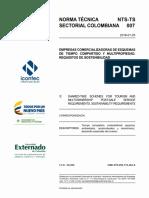 Norma-Tecnica-Sectorial-Colombiana-NTS-TS-007.pdf