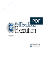 4DX_Creating_a_culture_of_execution_jeffery_downs.pdf