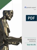 Expert Cut Reference Manual (EN).pdf
