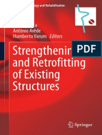 5. 2018_Book_StrengtheningAndRetrofittingOf.pdf