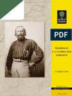 Garibaldi_Guerra_Farrapos.pdf