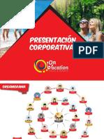 Presentación-corporativa-1-