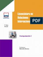 Modulo - computacion_1_ALONSO.pdf