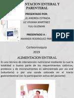 ALIMENTACION ENTERAL Y PARENTERAL (1).pptx