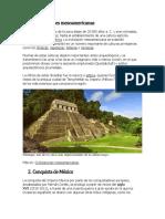 datos de mexico.docx