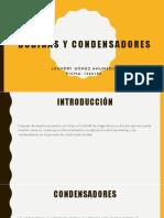 bobinas y condensadores.pptx