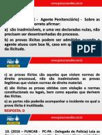 Aula 03 - Resolucao de Exercicios III.pdf