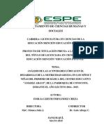 analisis enseñanzas ludicas.pdf