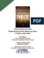 tommytenney-fontessecretasdepoder-140529090427-phpapp02.pdf