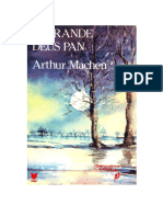 Arthur Machen - O Grande Deus Pã.pdf