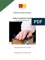 work.pdf