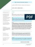 apt0034-0808.en.es.pdf