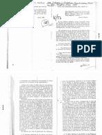 317796049-CASTELNUOVO-Arte-Industria-y-Revolucio-n.pdf
