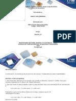 Tarea 2 - Fundamentos de campo magnetostático Milton Rivera.docx