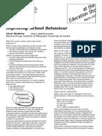 Improving_school_behaviour (1).pdf